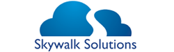 Skywalk Solutions