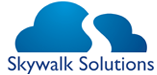 Skywalk Solutions